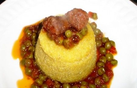 bauletti polenta
