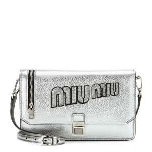 Mini bag Miu Miu