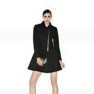 Coatdress Pinko