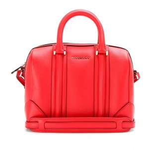Bauletto Givenchy