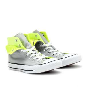 All Star Two Fold Converse