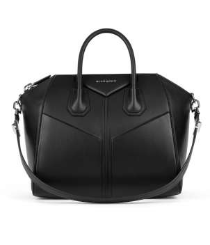 Antigona Givenchy