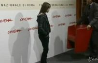 Ellen Page gay: il coming out [FOTO+VIDEO]