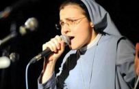 Suor Cristina ha vinto The Voice [FOTO]