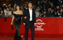 Monica Bellucci dopo Vincent Cassel è single [FOTO]