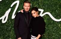 David e Victoria Beckham news: la coppia è in crisi? [FOTO]