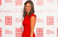 Pippa Middleton: news, altezza, matrimonio e gossip