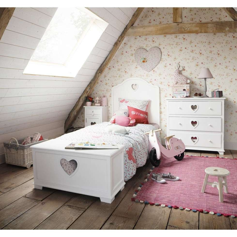 camerette shabby chic per ragazze foto 34 41 mamma. Black Bedroom Furniture Sets. Home Design Ideas