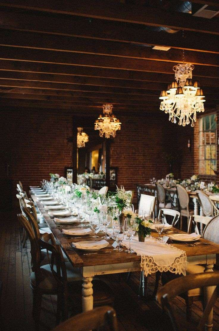 Location Matrimonio Country Chic Veneto : Matrimonio country chic foto pourfemme