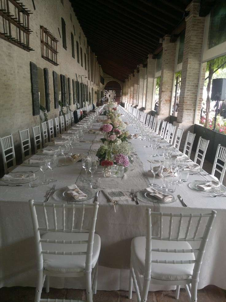 Matrimonio Country Chic Pavia : Matrimonio country chic foto pourfemme