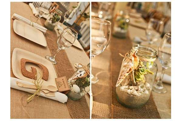 Matrimonio Country Chic Autunno : Matrimonio country chic foto pourfemme
