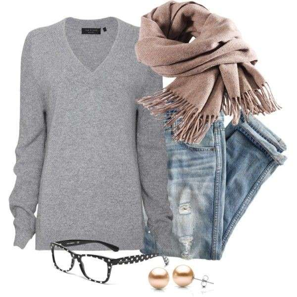 Look hipster chic in toni tenui
