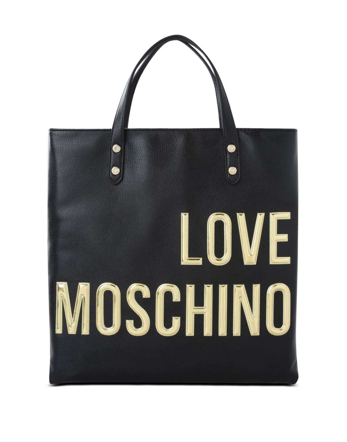 Shopper verticale Love Moschino