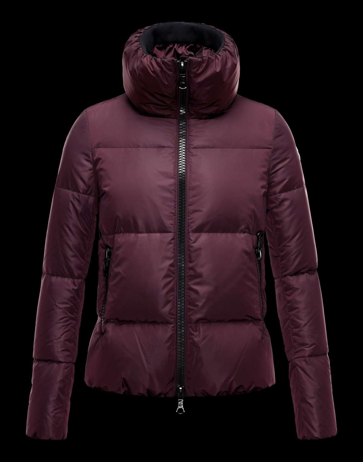 sito ufficiale moncler outlet