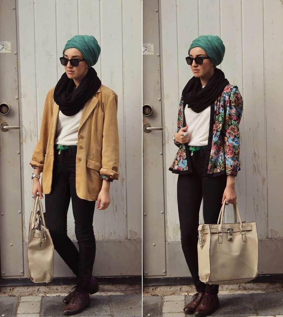 hipster style foto 13 40 pourfemme