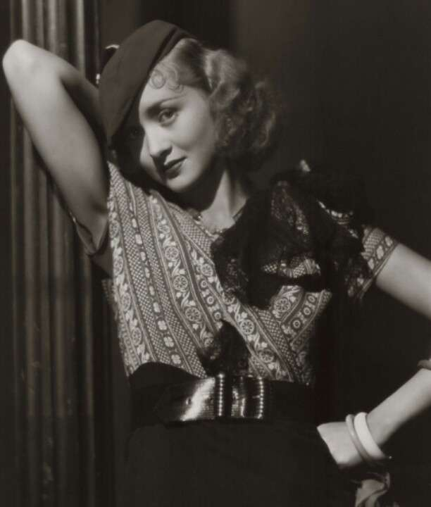 Look anni '30