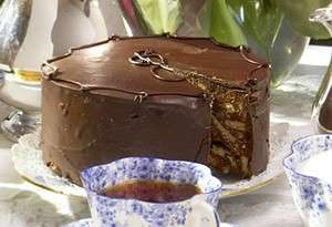 chocolate biscuit cake intera