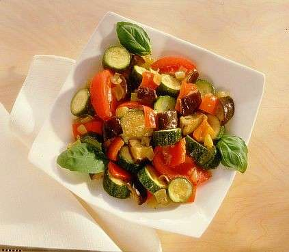 ratatouille-dish