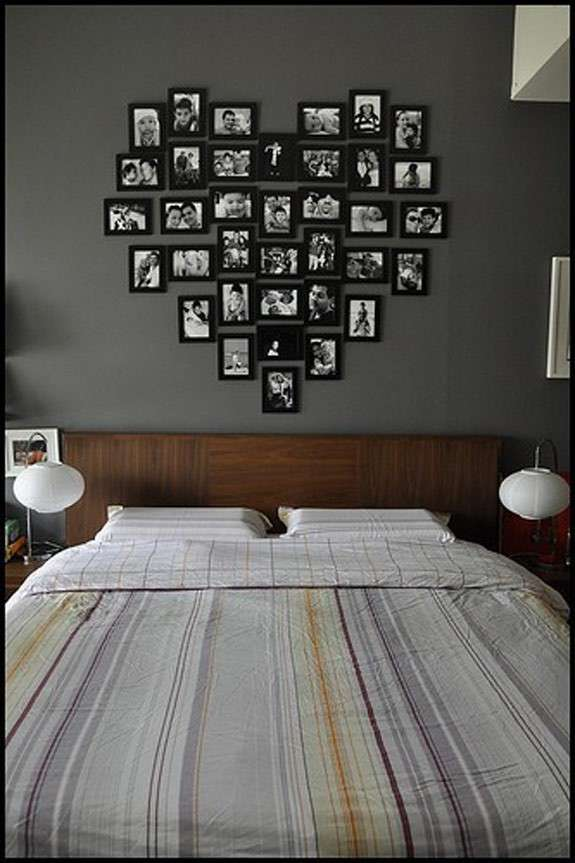 Best Stencil Camera Da Letto Images - Idee Arredamento Casa - hirepro.us