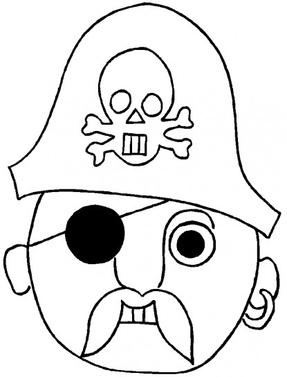 Pirata