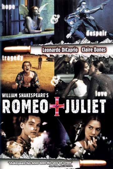 Romeo e Giulietta
