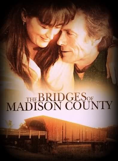 Ponti di Madison County