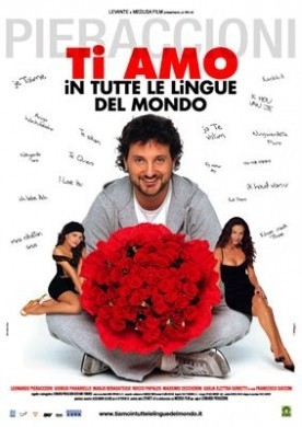 Film romantici da guardare a San  Valentino 