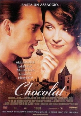 Chocolat
