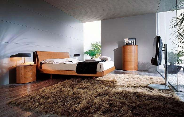 Awesome Come Dipingere Pareti Camera Da Letto Contemporary - Design ...