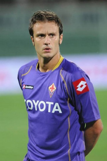 Gilardino classifica calciatori