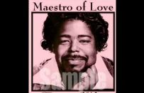 "Canzoni primo ballo: ""Just the way you are"" di Barry White"