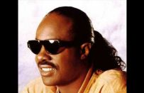 "La canzone per il matrimonio ""I Just Called To Say I Love You"" di Stevie Wonder"