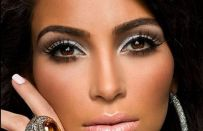 Make up low cost: copiate il trucco di Kim Kardashian