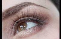 Trucco estate: un look soft ed elegante