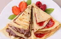 Che crepes sei? [TEST]
