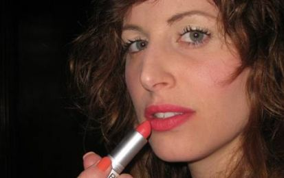 Clio make up: trucco corallo per l'estate