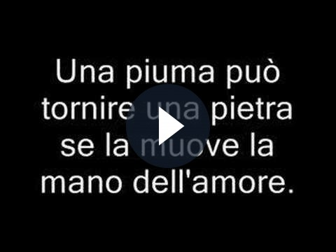 Frasi belle d&#8217;amore per ogni occasione