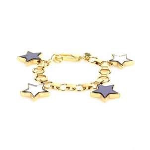 Bracciale Marc by Marc Jacobs