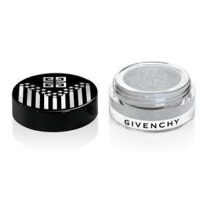 Givenchy Ombre Couture Graphic Bronze argento