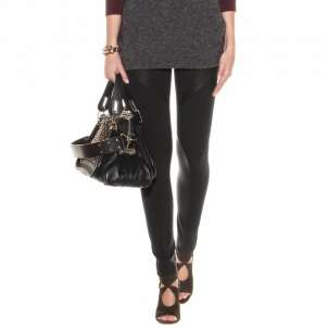 Leggings Rag and Bone