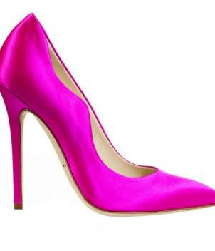 Pumps Brian Atwood