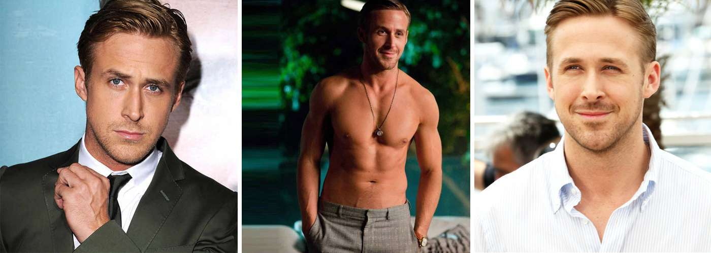 https://gossip.pourfemme.it/articolo/ryan-gosling-altezza-eta-e-biografia-dell-attore-foto/44041/