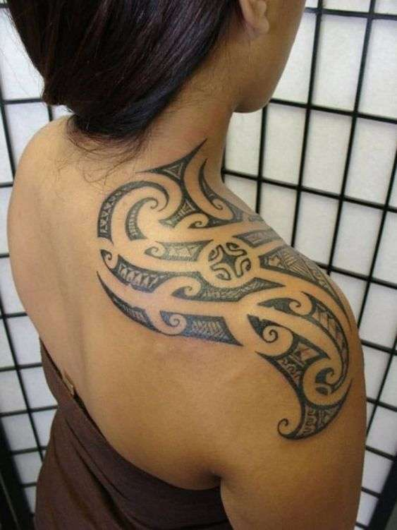 https://bellezza.pourfemme.it/articolo/tatuaggi-maori-in-quale-parte-del-corpo-farli-foto/4729/