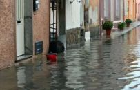 Alluvione in Sardegna, tragedia evitabile? [VIDEO]