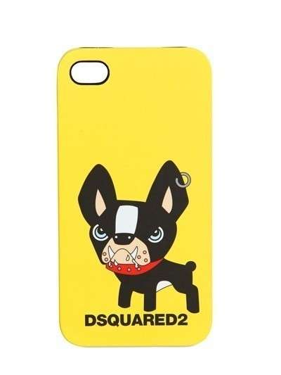 Custodia iPhone originale