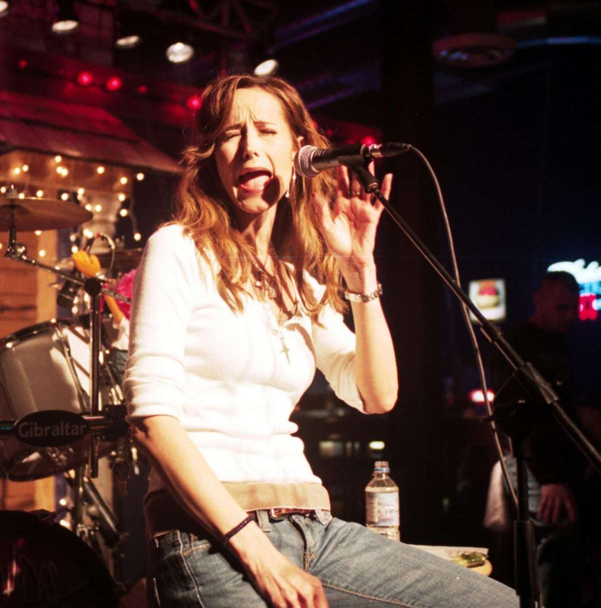 Cantanti gay,Chely Wright