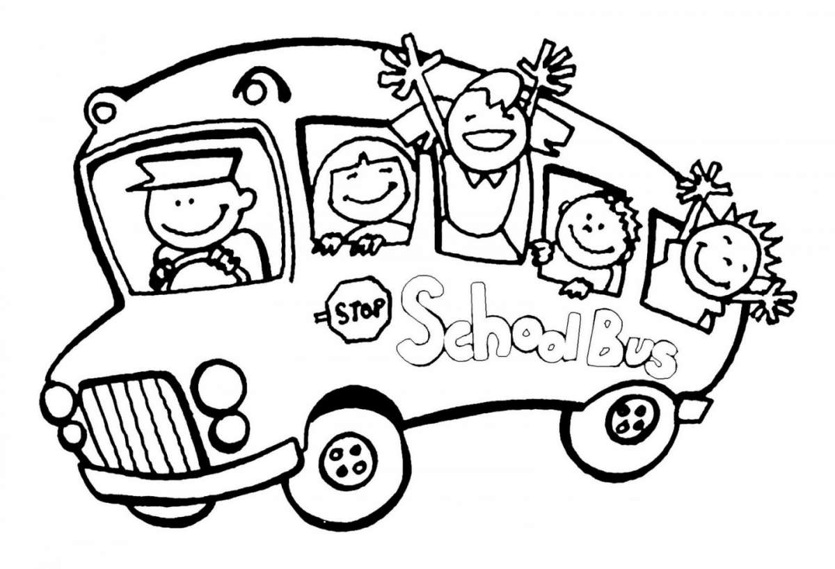 Lego Friends Coloring Pages together with Harry Potter Lego moreover Stock Photos Family Portrait Scribble Drawing Illustration Child Like Titled My I Image30420573 furthermore 307722587023398917 together with Floor Plan Friday L Shaped Living Room. on mia house