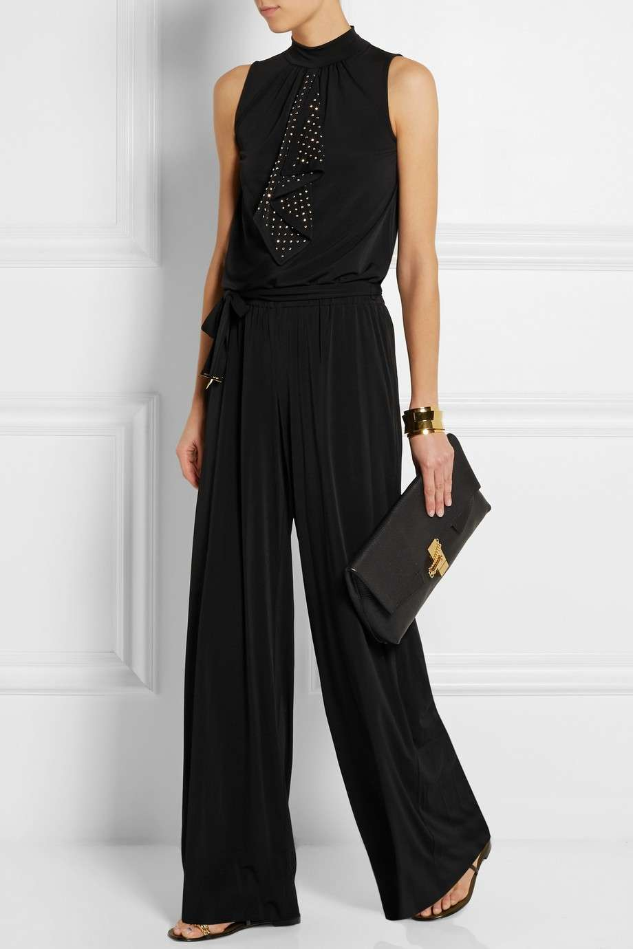 Jumpsuit Michael Kors