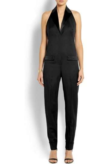 Jumpsuit Givenchy