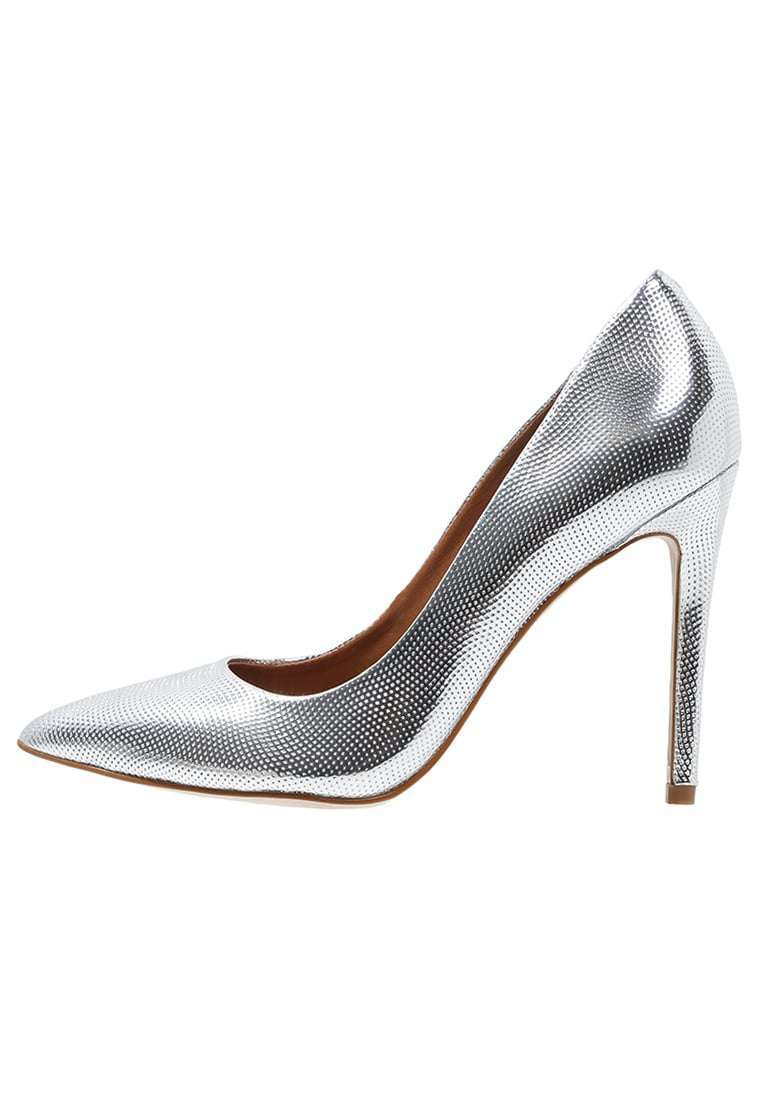 Pumps Steve Madden